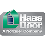 https://protecgaragedoor.com/wp-content/uploads/sites/63/haas-door-logo.png