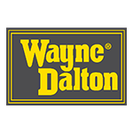 https://protecgaragedoor.com/wp-content/uploads/sites/63/wayne-dalton-logo.png